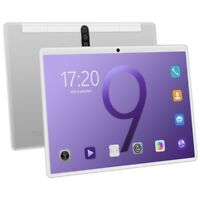 Tablet PC Display da 10 Pollici Tablet Android 3G Telefonate Doppia SIM Car K4H1