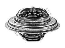 Renault Laguna / Espace / Trafic / Master Thermostat QTH 386