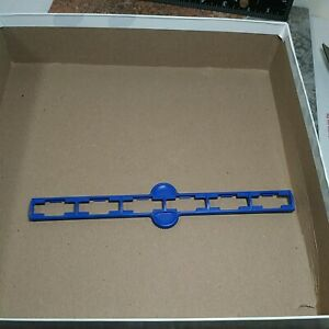 Hasbro Connect 4 2013 Game Replacement slide bar