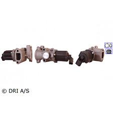 VALVOLA EGR LANCIA Ypsilon I 1.3 D Multijet MOTORE: 199A2000 DAL 2006 AL 2011
