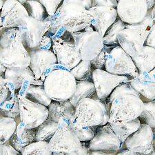 HERSHEY'S KISSES, 2LBS