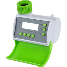NEW Electronic Water Timer Each, Anti tamper keyboard lock
