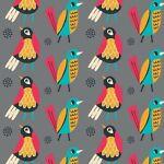 Stitch Me Lane Fabric