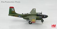 Hobby Master HA3210 Douglas A-26B Invader 13TH Bomber Sqn MIB de Corea del Sur