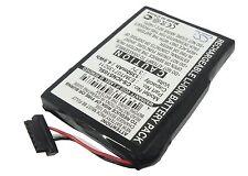 Reino Unido batería para Navman RIC 510 RIC 520 e3mt07135211 3.7 v Rohs