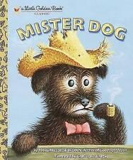 Mister Dog by Garth Williams, Margaret Wise Brown (Hardback, 2003)