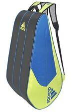adidas racket bag Uberschall F5 9 racket thermo