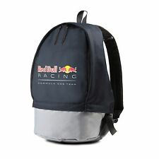 Red Bull Racing F1 Backpack