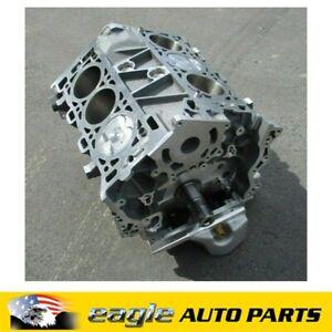 HOLDEN CG CG5 CG7 CAPTIVA 3.2L V6 SHORT ENGINE GENUINE GM # 92214375