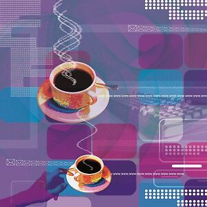 Royalty Free 50 High Res Stock Photo CYBER CONCEPT #2 Image background CD