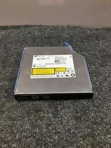 Hitachi GT32N Dell OPTIPLEX LAPTOP CD/DVD RW NICE VFG2N