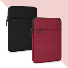 "Laptop Sleeve Cover Bag Case For 8"" 10"" / iPad / Tablet Apple Lenovo HUAWEI"