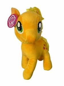 My Little Pony Friendship Is Magic Soft Plush Toy Brand New With Tags