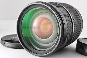 MINT Tamron SP AF 28-75mm f/2.8 Di XR (IF) Macro Lens for Nikon F #BH19