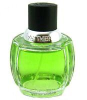 Vetiver for Men by Dana Eau De Toilette Spray 3.4 oz ~ NEW with CAP - NO BOX