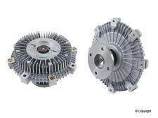 Engine Cooling Fan Clutch fits 2005-2016 Nissan Frontier Xterra Pathfinder  MFG
