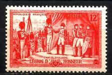 timbre n° 997  de 1954 Neuf  ★★ luxe