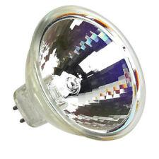 Sunlite EZK JCR 150W 120V MR16 Reflector Halogen Light Bulb