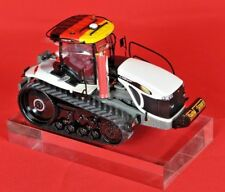 Challenger MT875E Raup Tier Limited Edition Agritechnica no 2017 500pcs 1:32