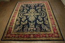 Woolen Chinese Hand-Knotted Rugs