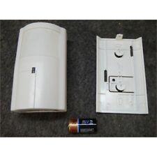 Dsc Ws4904P Wireless Pir Motion Sensor White for Rfk5500, Rfk5501, Rfk5516,