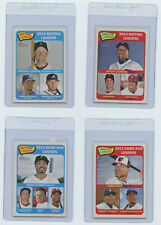 2014 TOPPS HERITAGE BASE CARDS (#1 - #235) - YOU PICK TO COMPLETE YOUR SET!