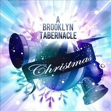 A Brooklyn Tabernacle Christmas (CD, New, Integrity Music)