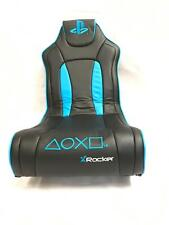 X-Rocker Sony Genesis Gaming Chair- (No Arms,No Base,No Panel)-GBL176.
