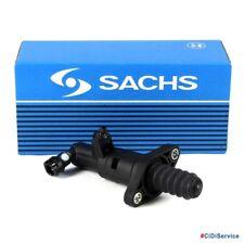 Sachs Cilindro Frizione Secondario Audi Seat Skoda VW 1.6 1.9 TDI 1.8 2.0 TFSI