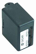 GICAR 9.5.24.00G 00  control box for coffee machine 230V type ET30F2GRCT