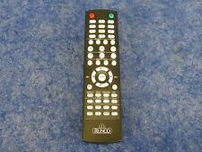 RUNCO CR-40HD CR-32HD REMOTE ORIGINAL