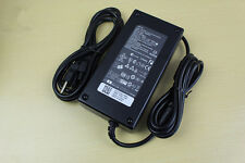 New 180W Power Supply AC Adapter For Dell Precision M4700 M4600 DA180PM111 74X5J