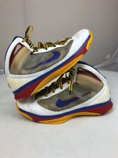 2010 Quick strike Nike Hyperize AP PHILIPPINES 11 Rare Asia Pacific Pack City