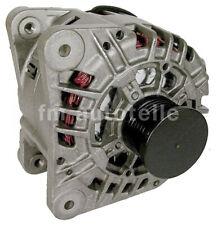 Lichtmaschine MITSUBISHI CARISMA Stufenheck (DA_) 1.9 DI-D (DA5A)