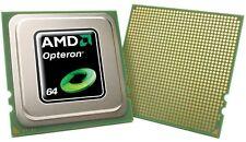 AMD Opteron 64 Bit Dual Core 2x 2.4GHz 2216 HE OSP2216GAA6CX Socket F 1207 CPU