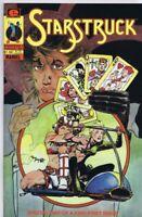 Starstruck #1 ORIGINAL Vintage 1985 Marvel Comics Epic