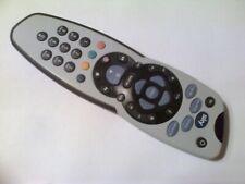 Genuine Sky+ PLUS / and Sky +HD Official Original Remote Control  - Rev 8