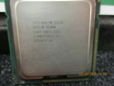 AT80602000792AAS SLBF7 Intel Xeon E5530 Quad Core 2.40GHz 5.86GT/s Clean Pull!