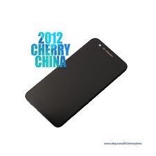 For LG K10 2017 MS250 MS250N MS250K M257PR LCD Display Touch Screen Digitizer