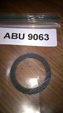ABU 506,506M,507 & 508 MODELS MAIN GEAR FRICTION DRAG WASHER. ABU PART REF 9063.