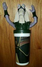 Star Wars Cup Topper Capt Tarpals 1999 Kfc Taco Bell Pizza Hut