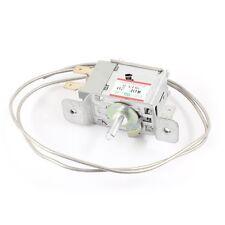 AC 220V 6A 2 Pin Congelatore Frigo termostato WPF-20 Q9I2