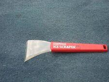 Osrow Plastic Ice Scraper