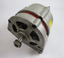 original Bosch Lichtmaschine für Audi 100 C2 VW Passat 32b 049903015B 0120489651