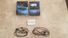 Elgato Game Capture HD60 - Glacier White Limited Edition