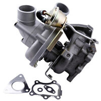 HT12-19 Turbo Charger for NISSAN Navara Turbo D22 ZD30 3.0L HT12 14411-9S00A new