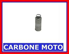 FILTRO OLIO MOTO GUZZI V35 CARABINIERI/PA DA MOTORE  350 1990 > 2001