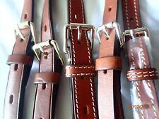 Dooney & Bourke Leather Adjustable