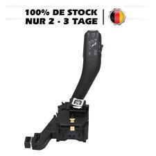NEU Blinkerschalter Kombischalter Tempomat 1K0953513G Für VW Golf V Seat Skoda