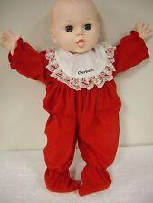"Gerber Bedtime, 21"" inch Doll"